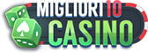 Bonus casino high roller